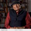 Os 7 estágios da manifestação por Amit Goswami